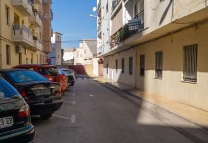 Piso en calle Barcelona, nº 2